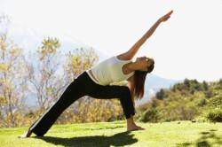 10 pasos para bajar de peso