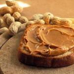 Receta de Crema de Cacahuete Casera