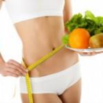 Las mejores dietas para adelgazar rápido (II)