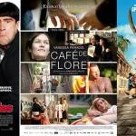 Estrenos de cine fin de semana – 17 Agosto 2012