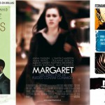 Estrenos de cine fin de semana – 20 Julio 2012