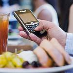Las mejores apps gastronómicas del Mobile World Congress en tu móvil