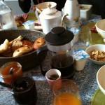 Consecuencias de saltarse el desayuno