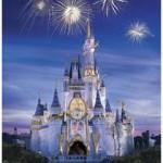 Atracciones de Orlando: Walt Disney World