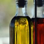 Aceite de oliva para la protección ósea