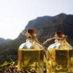 Los beneficios de los aceites esenciales