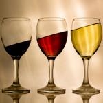 ¿Se puede sustituir el alcohol en la cocina?