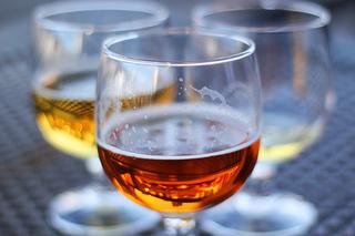 alcohol cerveza