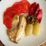 Cambiar nuestros hábitos alimentarios (II)