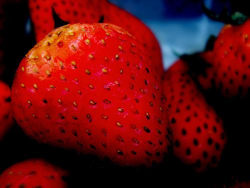 antiage antioxidante