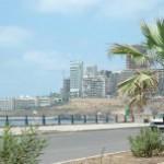 Visitar Beirut