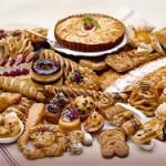 El azúcar: peligroso incluso en pequeñas cantidades