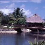 Bora Bora, un verdadero paraíso (II)