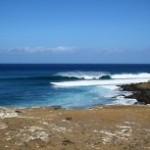 Recorre Cabo Verde (II)