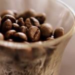 ¿Demasiado café?