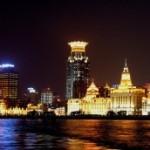Nuevos hoteles en China