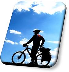 cicloturismo 3