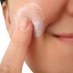 Combatir el acné