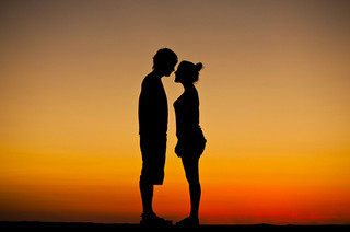 condon pareja anticonceptivo