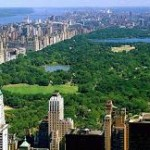 Conocer Nueva York, 4 lugares mágicos