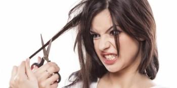 consejos pelo sano