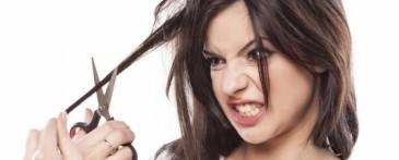 10 consejos para conseguir TU pelo ideal