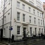 Londres, guía del turismo (II)