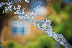 deshidratacion agua