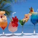 Viaje de mujeres, destino tropical