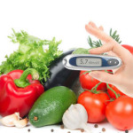 Tratamiento para la diabetes tipo 1 y la psoriasis