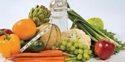 dieta para bajar de 3-5 kg