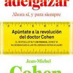 Dieta Cohen