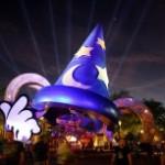 Nuevo Hotel en Walt Disney World de Florida