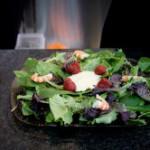 Dieta disociada para perder 5 kilos