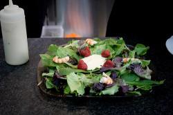 dieta disociada foro adelgazar