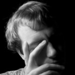 Vínculo entre el estrés y los problemas digestivos