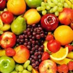 Un verano lleno de frutas tropicales