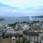 Ginebra: La casa de todos