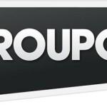 Groupon: Ofertas en la cocina
