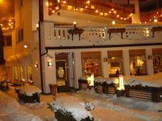 futuro hoteles italianos