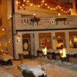 Futuro incierto en los hoteles italianos