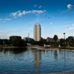 Hoteles de Valencia con sobreofertas