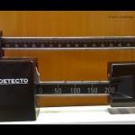 Calcular tu IMC, peso ideal y gasto calórico