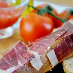 Alimentaria reúne lo mejor de la gastronomía mundial