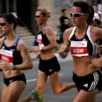 Las lesiones que todo 'runner' puede evitar