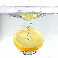 lima limon naranja citricos