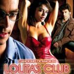 """""""Canciones de amor en Lolita´s club"""" se estrena este viernes"""