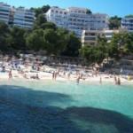 Hoteles urbanos en Palma de Mallorca