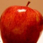 Propiedades de las manzanas