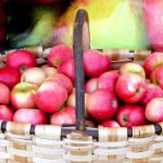 Propiedades de las manzanas (III)